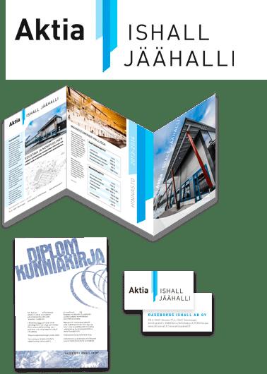 aktia-jaahalli