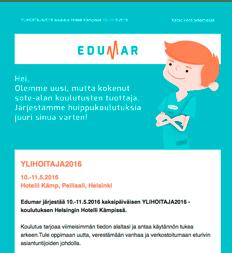 edumar_02