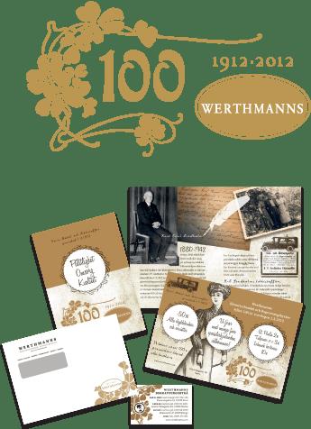 werthmanns